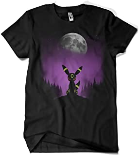 Camisetas La Colmena 4531-Camiseta Premium, Bubble Jet Watercolor (Ddjvigo)