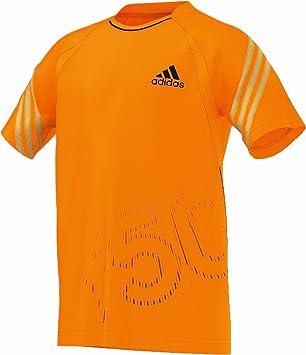 Orangenoir Loisirs Adidas Sports Jeunesse F50 Et T Shirt n1x1Agq