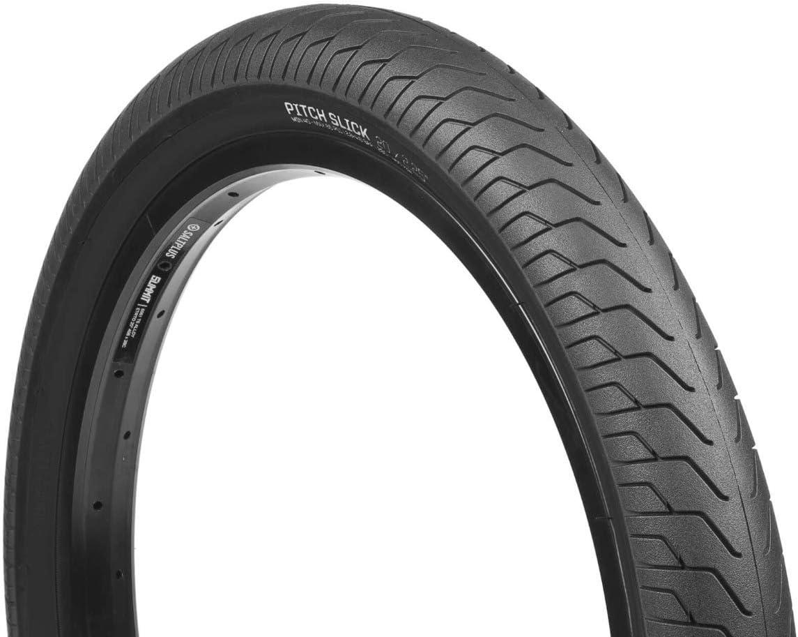 x 2.35 BMX Bike Tyre: Amazon
