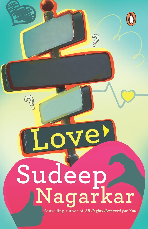 She Friend Zoned My Love Nagarkar, Sudeep 20 Amazon ...