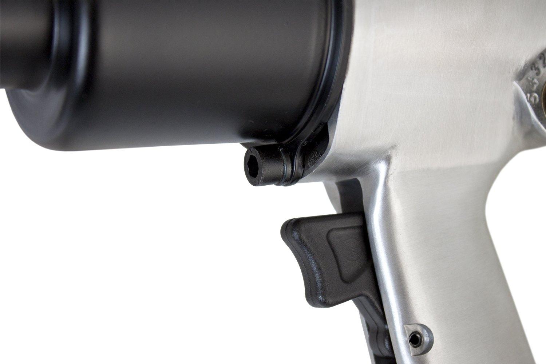 "Freeman FATA12 1/2"" Aluminum Air Impact Wrench by Freeman (Image #5)"