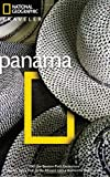 National Geographic Traveler: Panama, 2nd Edition, Christopher Baker, 1426207158