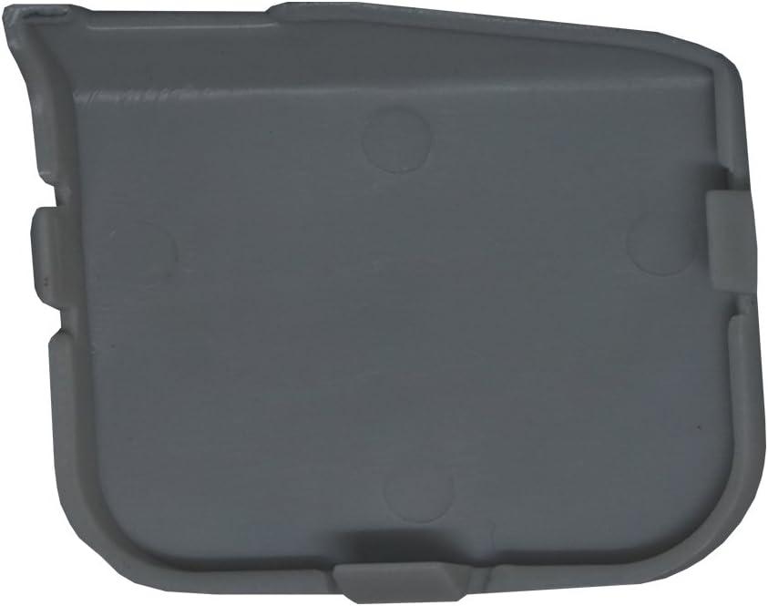 ESP697 Front Bumper Tow Bar Eye Cover 2N1117A989DA for F.o.r.d Fusion 01-05