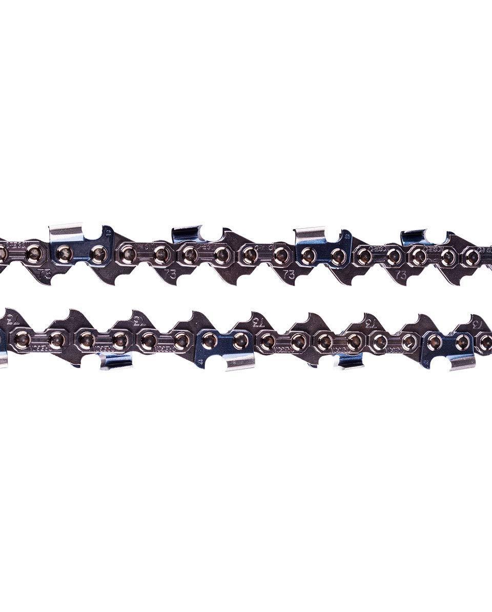 Oregon S/ägekette Halbmei/ßel 64 Tgl. 1.5 mm 3//8
