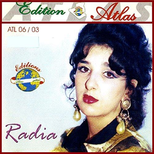 music radia adda