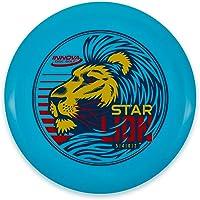 Innova INNfuse Star Lion Mid-Range Golf Disc [Colors May Vary]