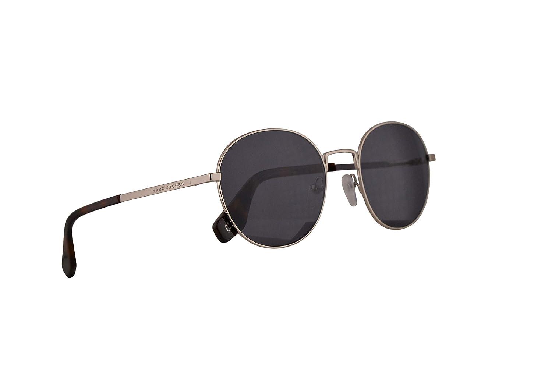 Amazon.com: Marc Jacobs Marc 272/S - Gafas de sol (lentes ...