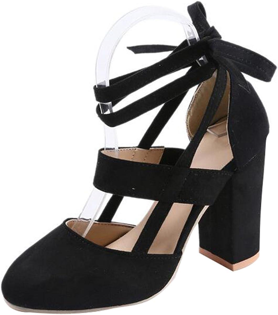 Amazon.com | Women High Heel Sandals