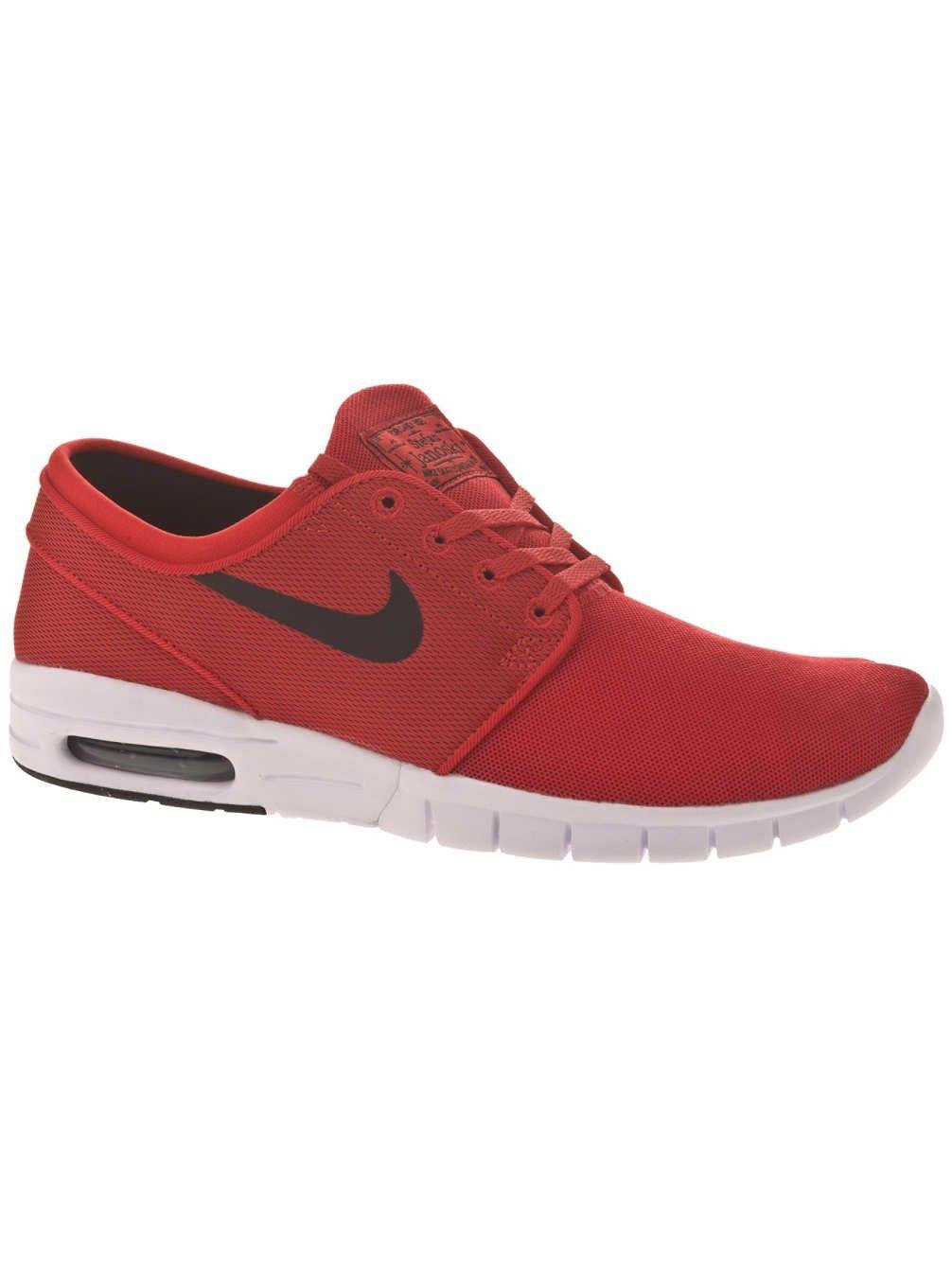 hommes / femmes est nike sb stefan janoki max max janoki   formateurs 631303 chaussures chaussures charmant design moins cher vw183 générale des produits 20dad5
