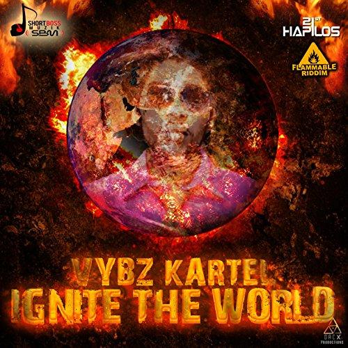 Ignite The World