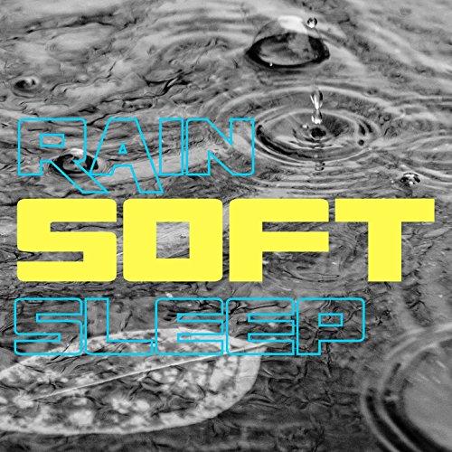 Expert Healthy (Healthy Sleep (Deep Sleep Rain Sounds))