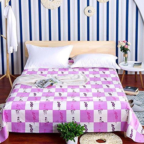 Oasis Crib Set - 9