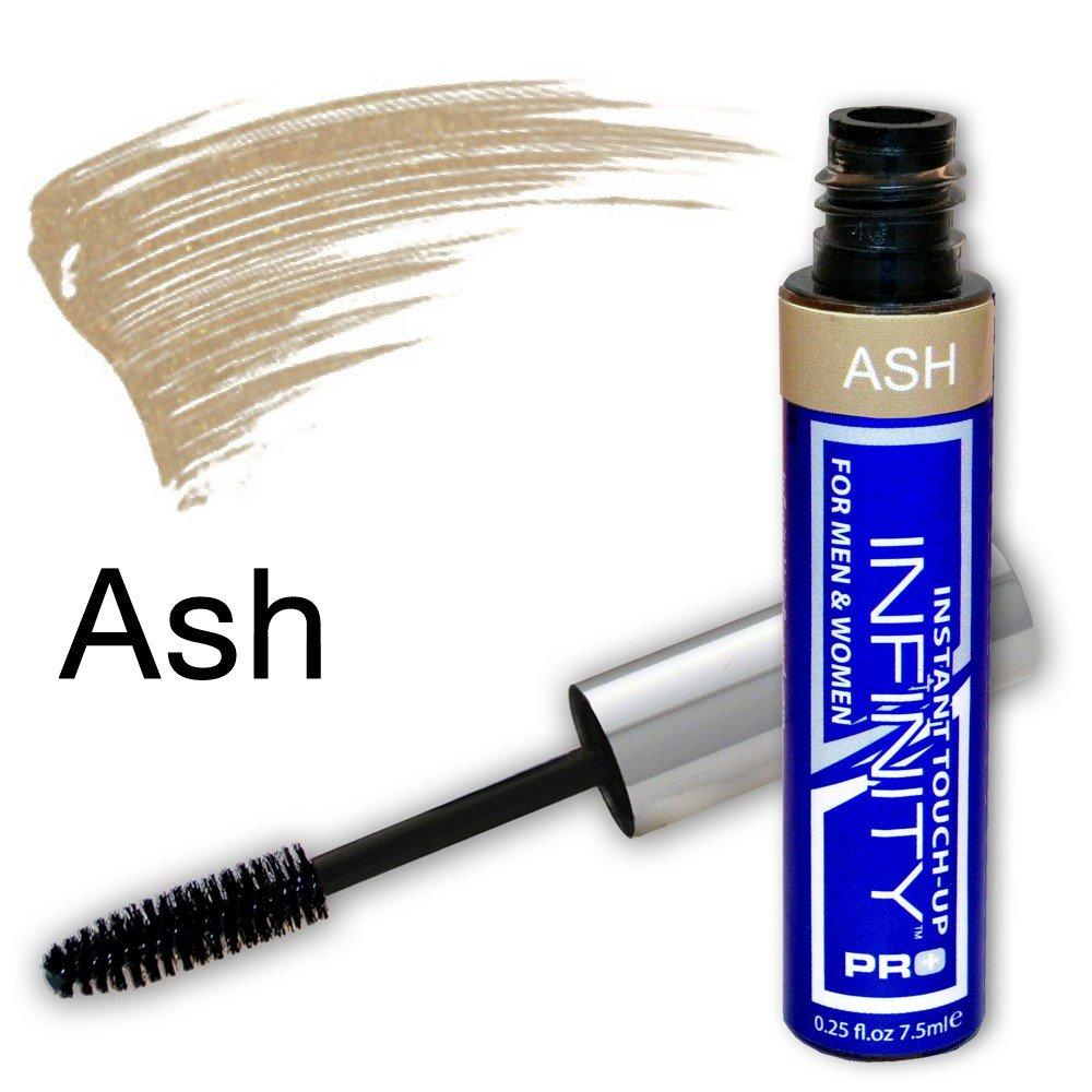 Amazon Infinity Temporary Hair Color Hair Mascara Root