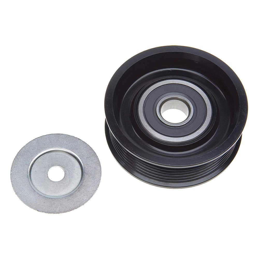 103 Length 0.62 Width D/&D PowerDrive 3809563 Cummins Engine Replacement Belt