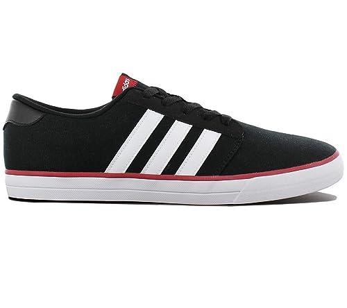 adidas Herren Pace Plus Sneakers: Schuhe & Handtaschen