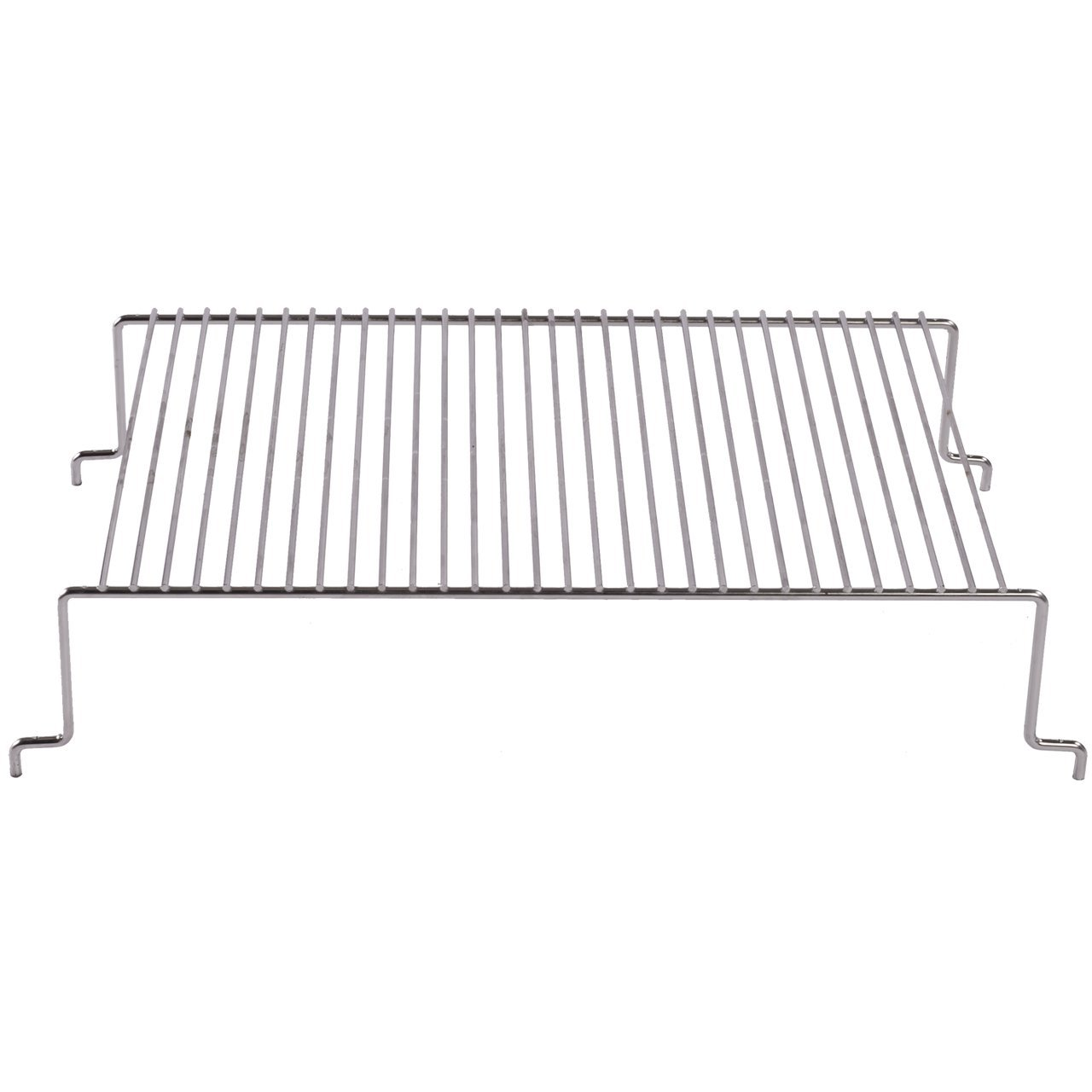 PK Grills PK99020 Raised Cooking Grid, for use on the Standard Hinged Cooking Grid