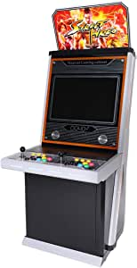 Amazon.com: DOYO Arcades Full-Size Commercial Grade