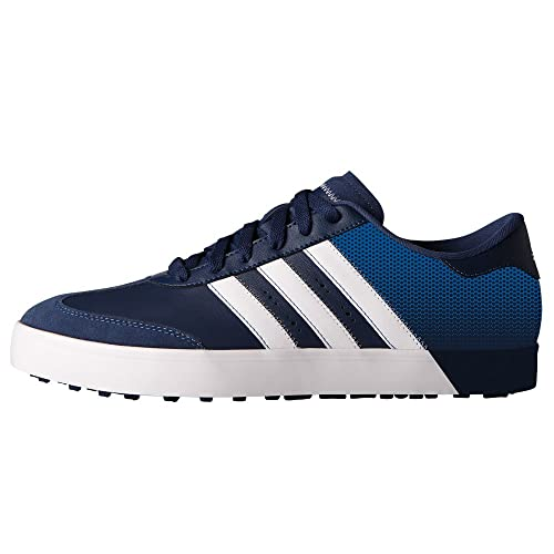 9c055b5d504e9 adidas Adicross V