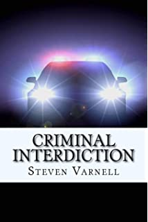 street level narcotics a patrolmans guide to working street level dope