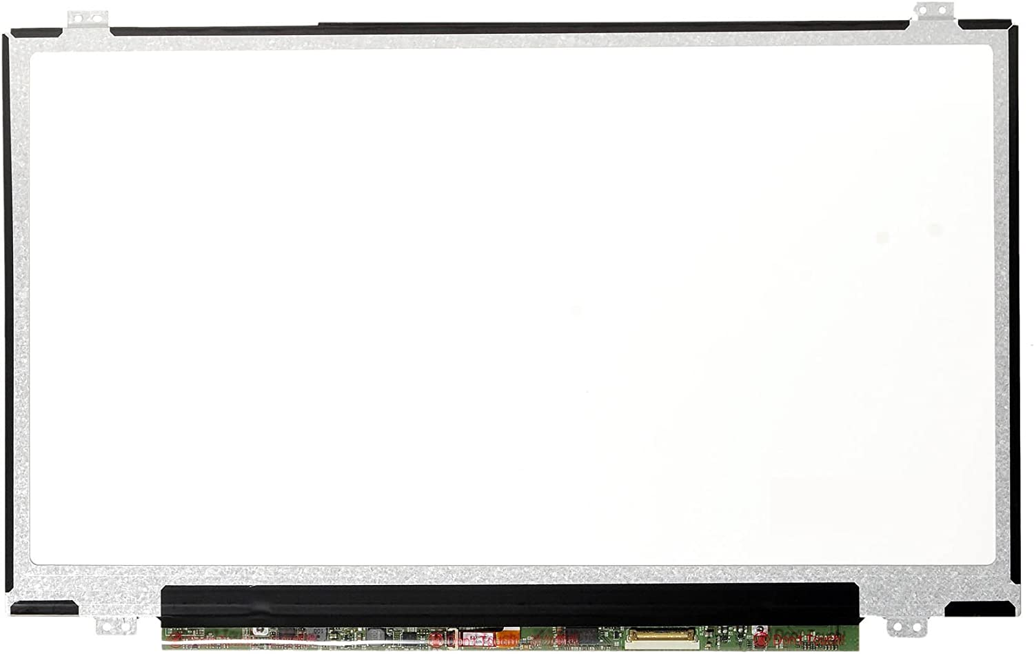"SP LG Philips LP156WF7 Replacement LAPTOP LCD Screen 15.6/"" FULL-HD LED A1"