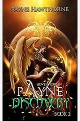 Discovery: AdventuresinPayne Book II Kindle Edition