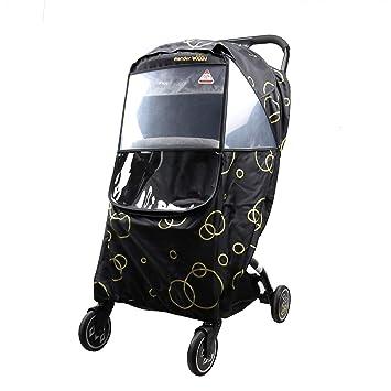 Amazon.com: Wonder Buggy - Funda universal para cochecito de ...