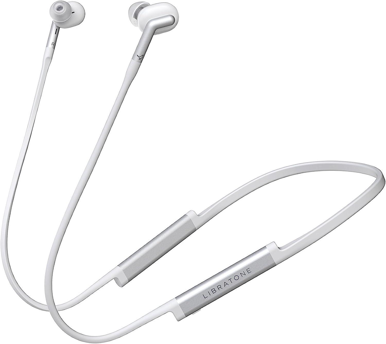 Libratone Track Wireless In Ear Kopfhörer Mit Smarter Elektronik