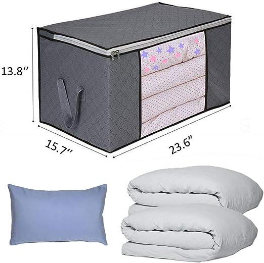 Dewsshine  product image 2