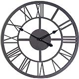 Gardman 17175 Horloge à Chiffres