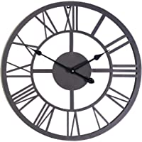 Gardman 17175 - Reloj numérico Romano