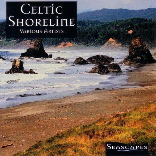 (Seascapes Series - Celtic Shoreline)
