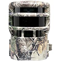 Moultrie 150i Panoramic 8 MP Trail Hunting Game Camera (Certified Refurbished)