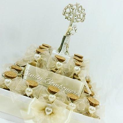 Zalando Bomboniere Matrimonio.Pacchetto Elegante E Robusto Selezione Mondiale Di Stile Classico