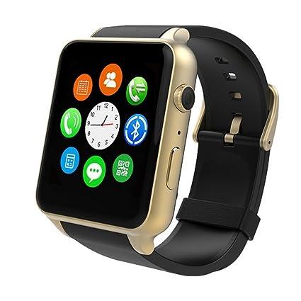 amazon smart watch