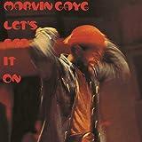 Let's Get It On [LP]