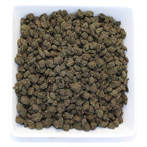 Oolong Leaf Tea - 9
