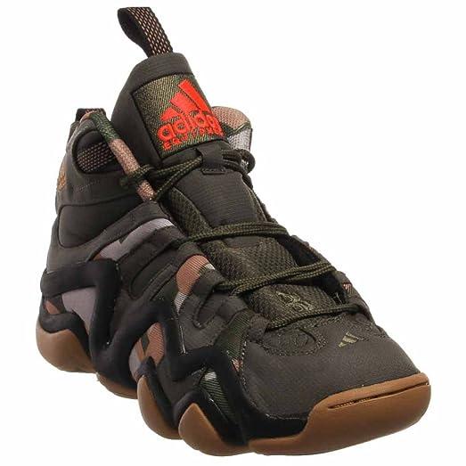 size 40 c7f39 a4806 ... wholesale adidas mens crazy 8 basketball shoe s84003 81fe6 9db1e