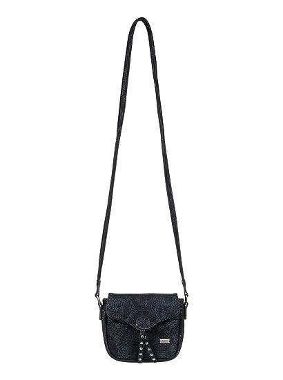 noir Bandoulière Sac Roxy Erjbp03561 Anthracite Amazon Roxy OxAqnHxw5