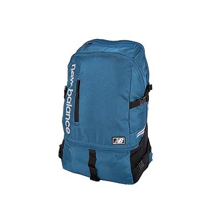 Amazon.com  New Balance Commuter Backpack 9d1b37f80c612