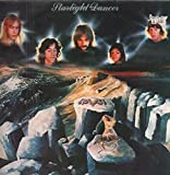 Starlight Dancer - Holland LP