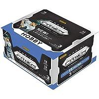 $258 » 2021 Panini Prizm Baseball HOBBY box (12 pks/bx)