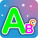 alphabets for kids - Alphabet Kids