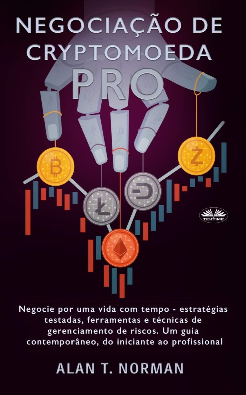 investimento em riqueza de bitcoin como hoje negociar criptomoeda como um profissional