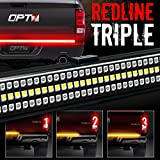 led bar lights for trucks - OPT7 60