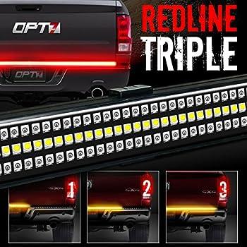 Truck Light System Humble 20 Leds 12v Waterproof Lights Truck Led Tail Light Lamp Yacht Car Trailer Taillight Reversing Running Brake Turn Be Novel In Design Truck Parts