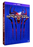 "Afficher ""The Amazing Spider-Man 1 + 2"""