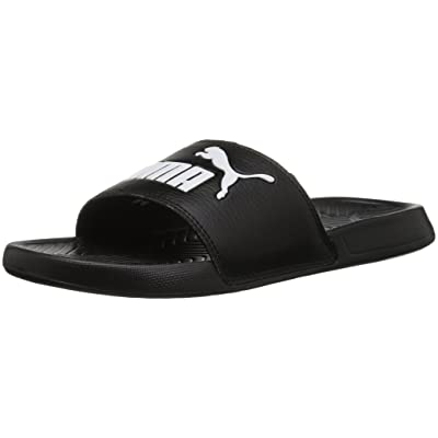 PUMA Women's Popcat Slide Sandal | Shoes