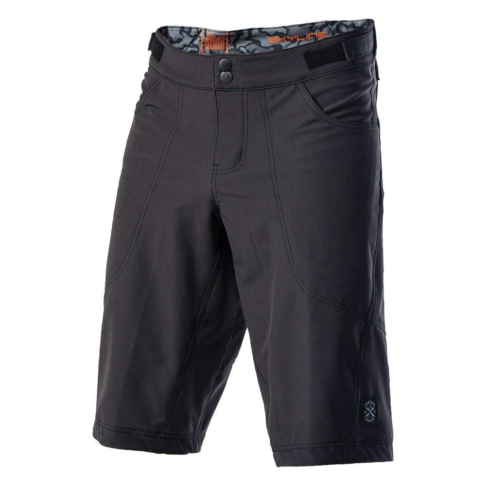 One P-unch Man Saitama Men Swimwear Swimsuits Boxer Shorts Trunks Surf Beach Board Shorts Black