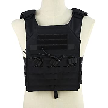 Outry Plate Carrier 20a7b74dbb9