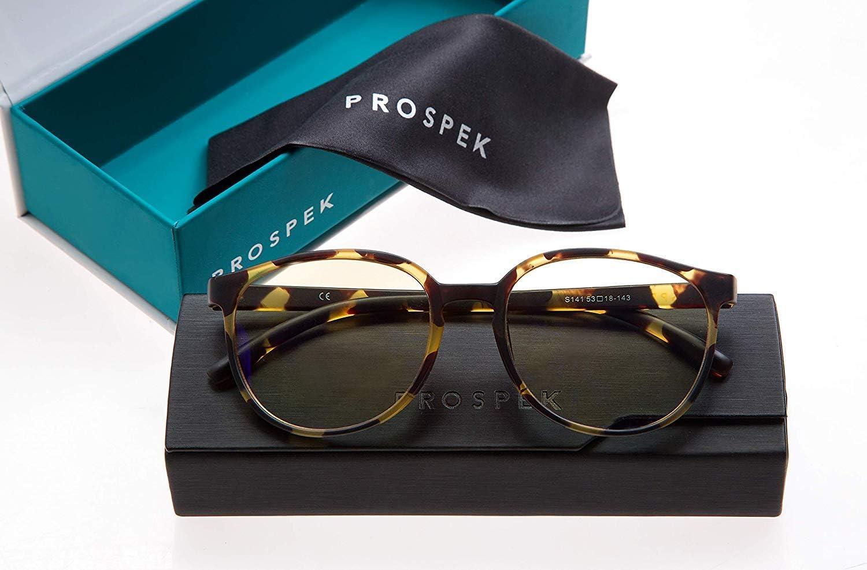 PROSPEK Blue Light Blocking Computer Glasses Black Friday Deal